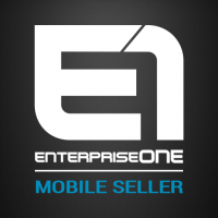 https://smartbsoft.com/wp-content/uploads/2021/07/mobile-seller-200x200.png
