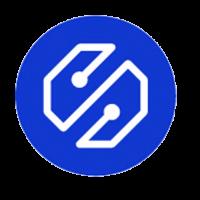 https://smartbsoft.com/wp-content/uploads/2021/07/sbsdesk-200x200.png